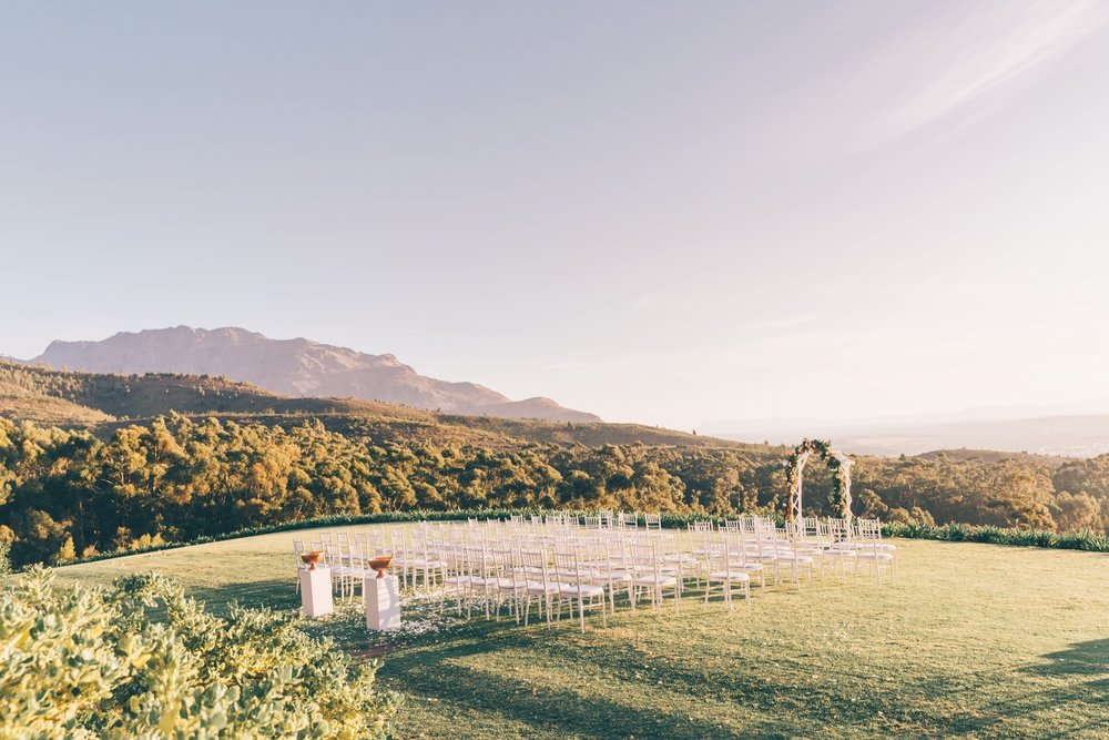 @DaniellePhotographySA_Wedding_Tokara_Laura&Daniel-48.jpg