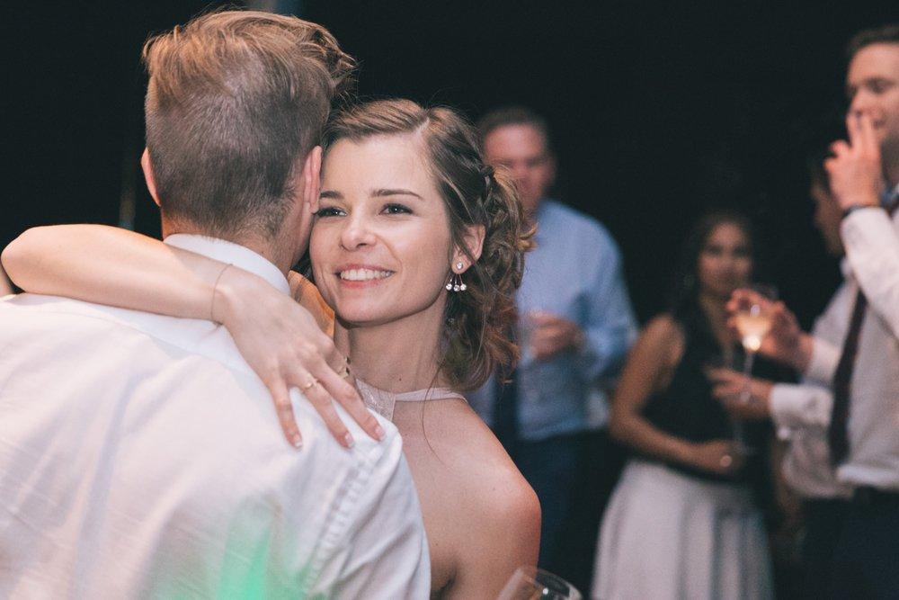 @DaniellePhotographySA_Wedding_Tokara_Laura&Daniel-58.jpg