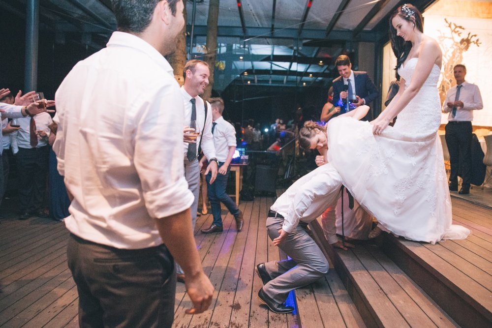 @DaniellePhotographySA_Wedding_Tokara_Laura&Daniel-60.jpg