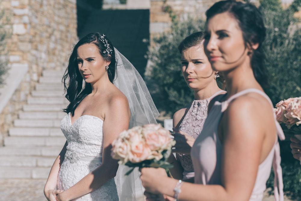@DaniellePhotographySA_Wedding_Tokara_Laura&Daniel-18.jpg