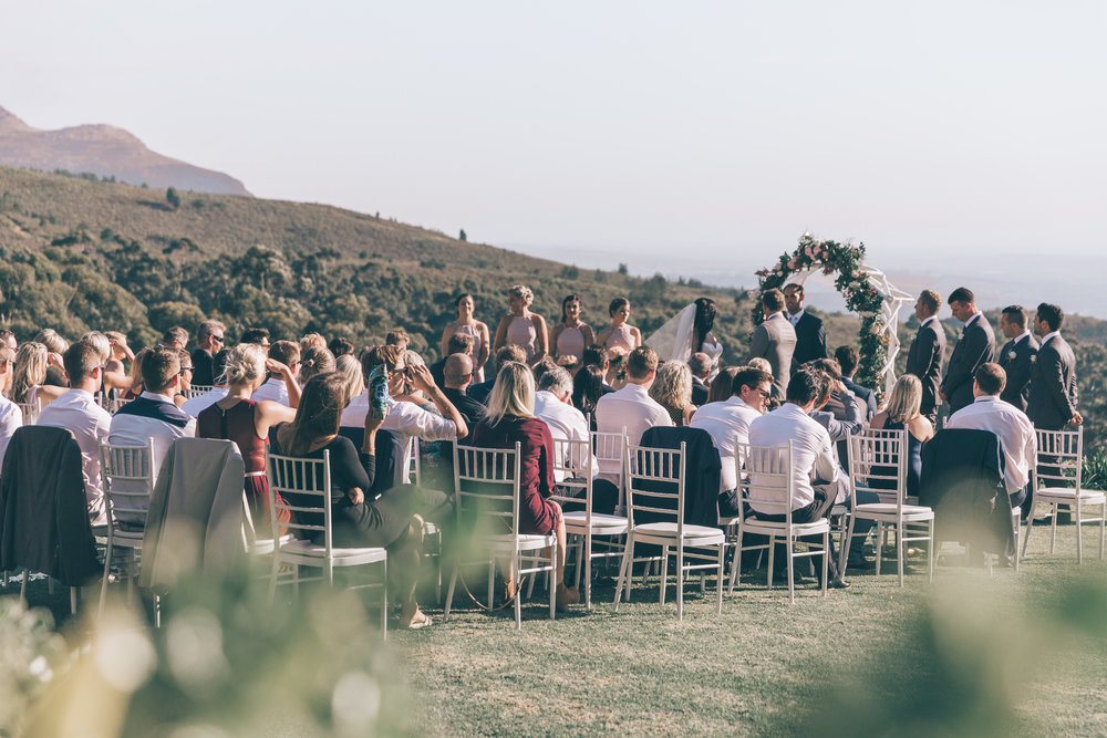 @DaniellePhotographySA_Wedding_Tokara_Laura&Daniel-26.jpg