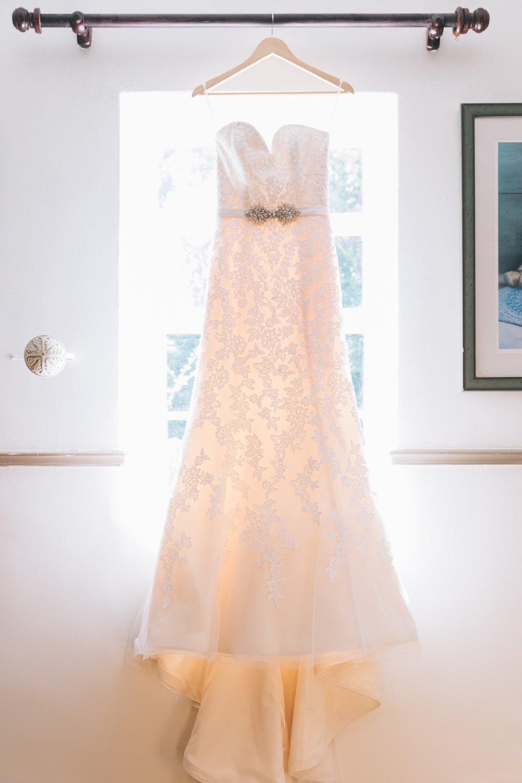 @DaniellePhotographySA_Wedding_Tokara_Laura&Daniel-5.jpg
