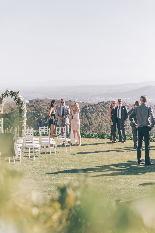 @DaniellePhotographySA_Wedding_Tokara_Laura&Daniel-13.jpg