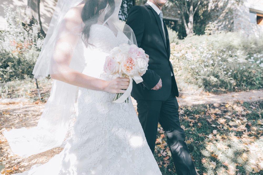 @DaniellePhotographySA_Wedding_Tokara_Laura&Daniel-23.jpg