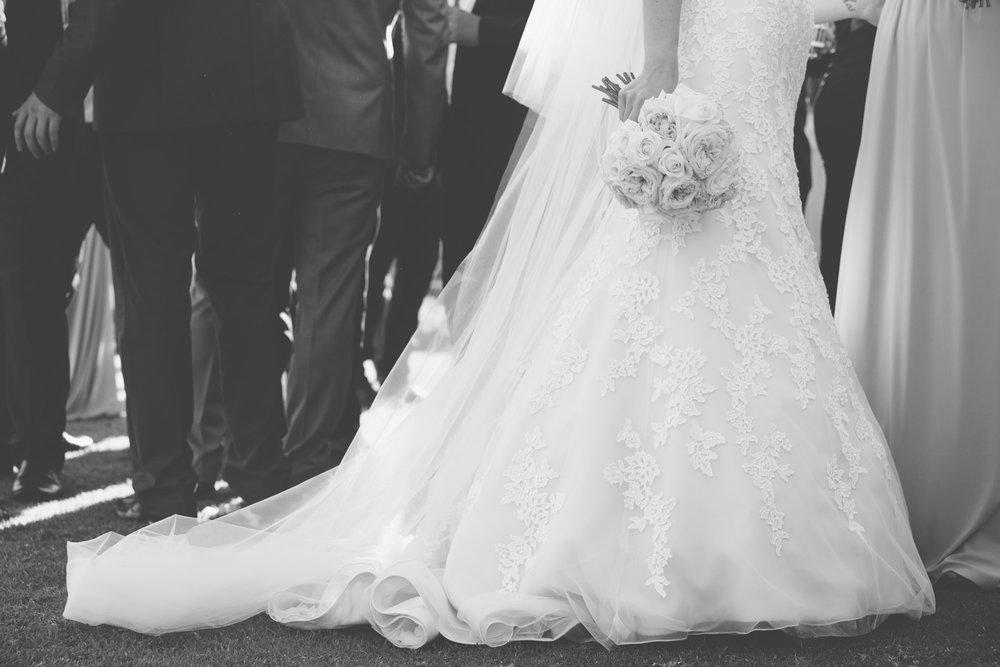 @DaniellePhotographySA_Wedding_Tokara_Laura&Daniel-31.jpg