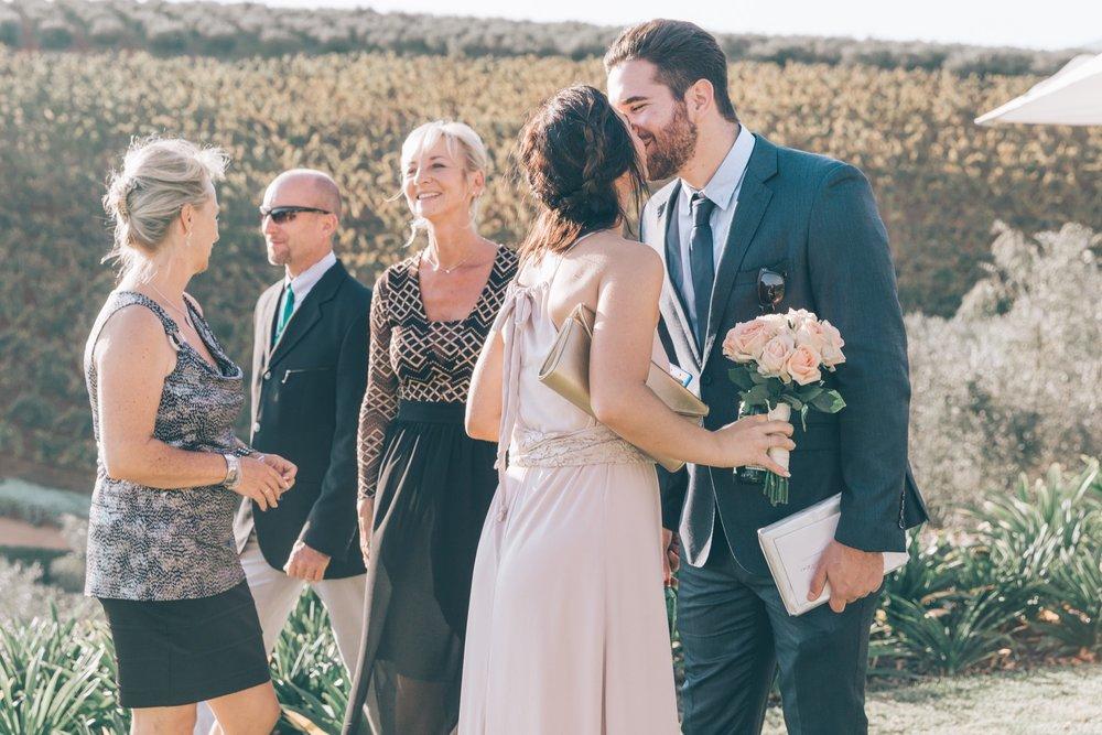 @DaniellePhotographySA_Wedding_Tokara_Laura&Daniel-33.jpg