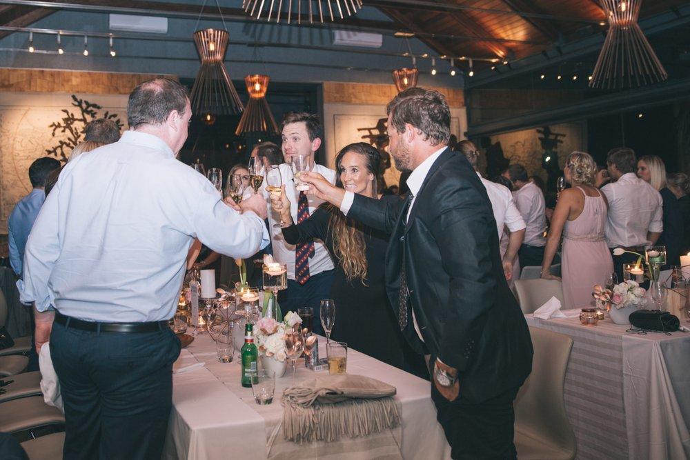 @DaniellePhotographySA_Wedding_Tokara_Laura&Daniel-53.jpg