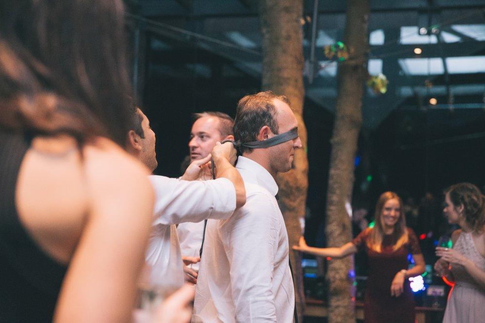 @DaniellePhotographySA_Wedding_Tokara_Laura&Daniel-59.jpg