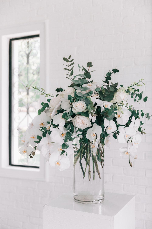 @DaniellePhotographySA_Wedding_CapeTown_MeganeClint-18.jpg