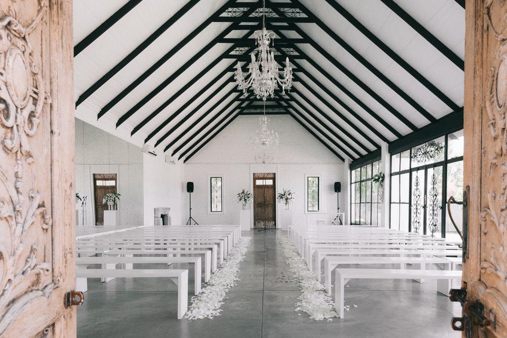 @DaniellePhotographySA_Wedding_CapeTown_MeganeClint-24.jpg