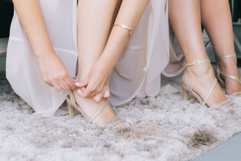 @DaniellePhotographySA_Wedding_CapeTown_MeganeClint-28.jpg