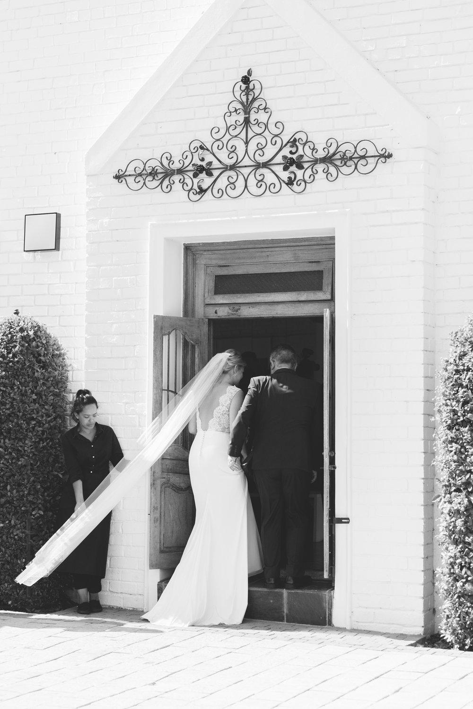 @DaniellePhotographySA_Wedding_CapeTown_MeganeClint-40.jpg