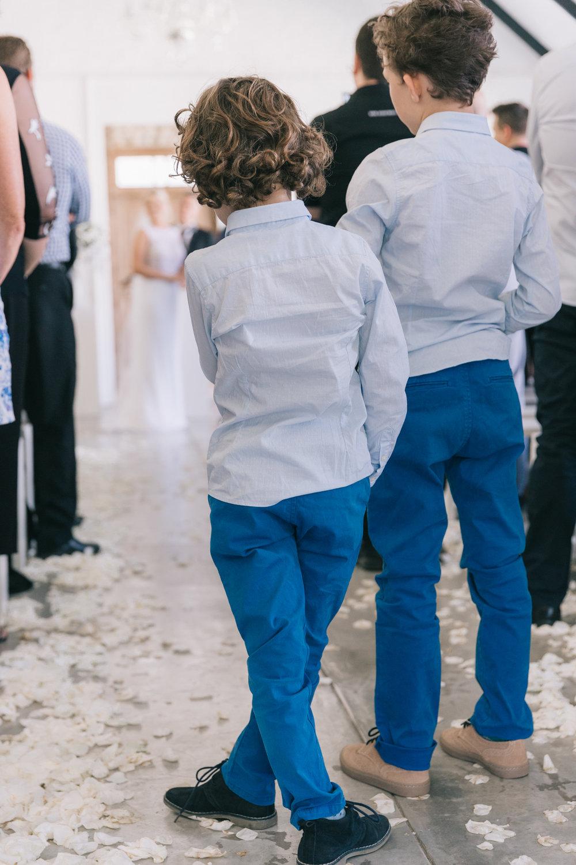 @DaniellePhotographySA_Wedding_CapeTown_MeganeClint-44.jpg