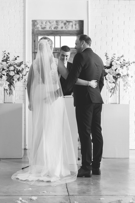 @DaniellePhotographySA_Wedding_CapeTown_MeganeClint-46.jpg