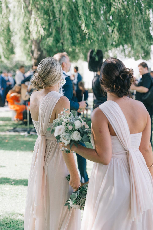 @DaniellePhotographySA_Wedding_CapeTown_MeganeClint-54.jpg