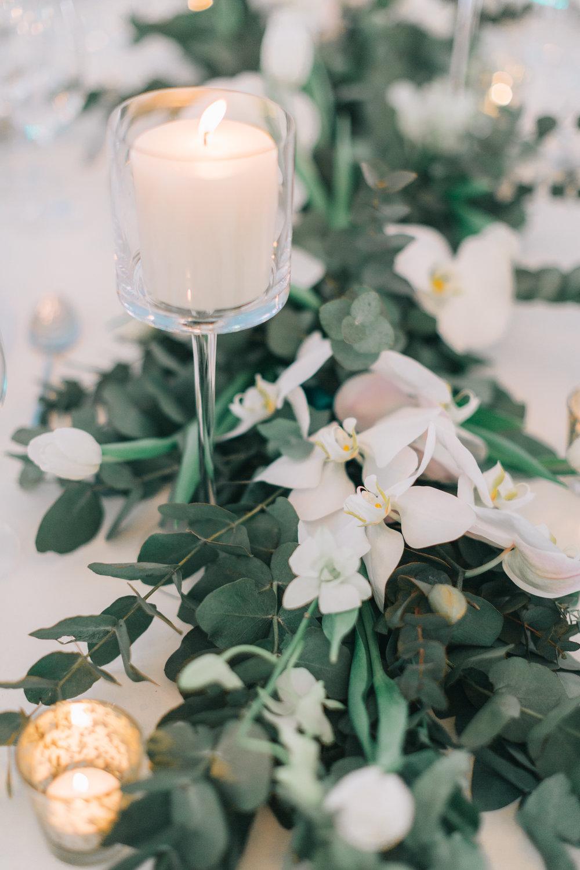 @DaniellePhotographySA_Wedding_CapeTown_MeganeClint-58.jpg