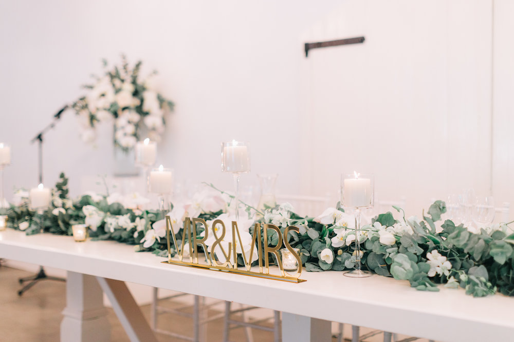 @DaniellePhotographySA_Wedding_CapeTown_MeganeClint-64.jpg