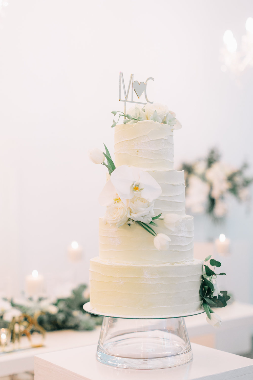 @DaniellePhotographySA_Wedding_CapeTown_MeganeClint-66.jpg