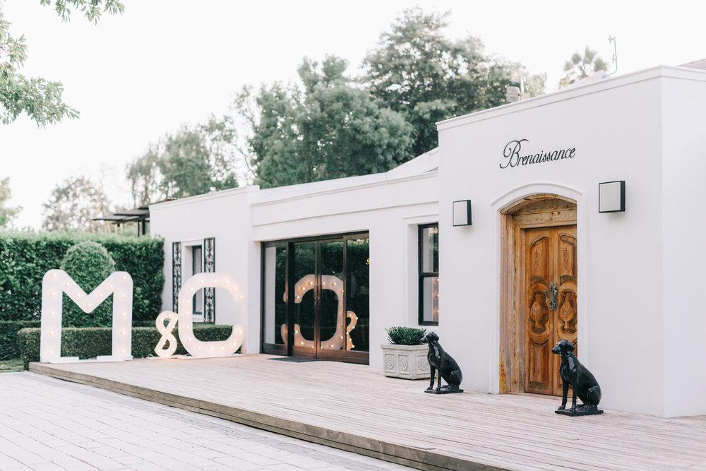 @DaniellePhotographySA_Wedding_CapeTown_MeganeClint-70.jpg