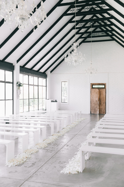 @DaniellePhotographySA_Wedding_CapeTown_MeganeClint-19.jpg