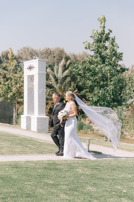 @DaniellePhotographySA_Wedding_CapeTown_MeganeClint-39.jpg