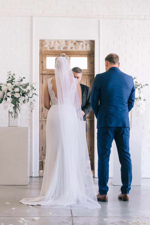 @DaniellePhotographySA_Wedding_CapeTown_MeganeClint-43.jpg