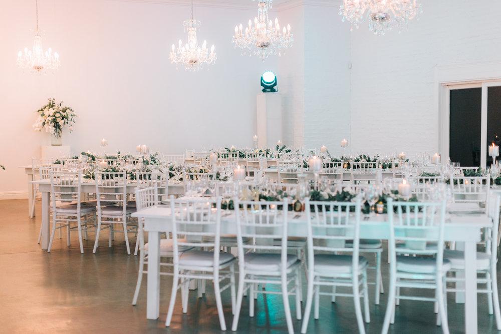 @DaniellePhotographySA_Wedding_CapeTown_MeganeClint-63.jpg