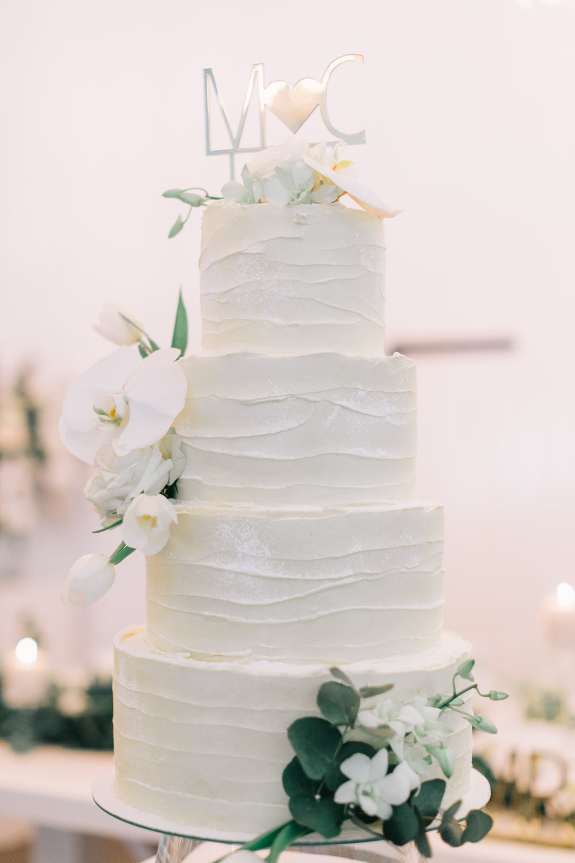 @DaniellePhotographySA_Wedding_CapeTown_MeganeClint-67.jpg
