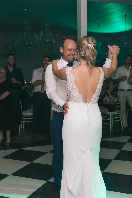 @DaniellePhotographySA_Wedding_CapeTown_MeganeClint-77.jpg