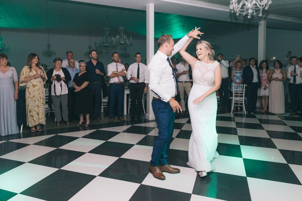 @DaniellePhotographySA_Wedding_CapeTown_MeganeClint-79.jpg