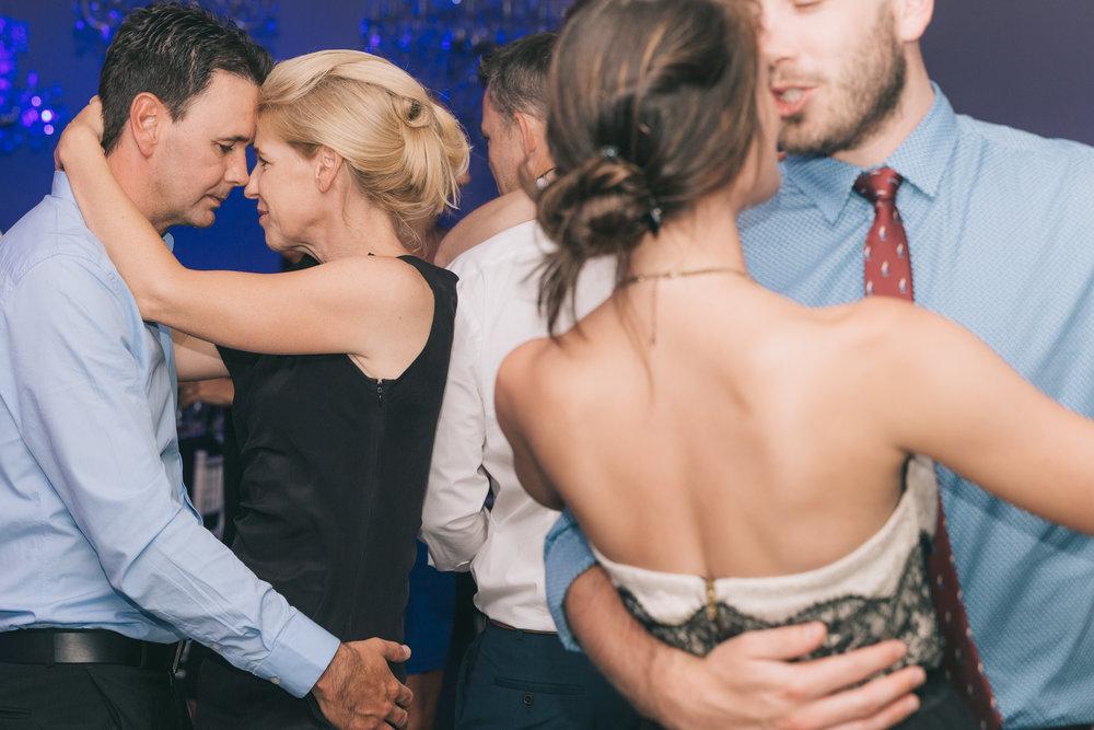 @DaniellePhotographySA_Wedding_CapeTown_MeganeClint-81.jpg