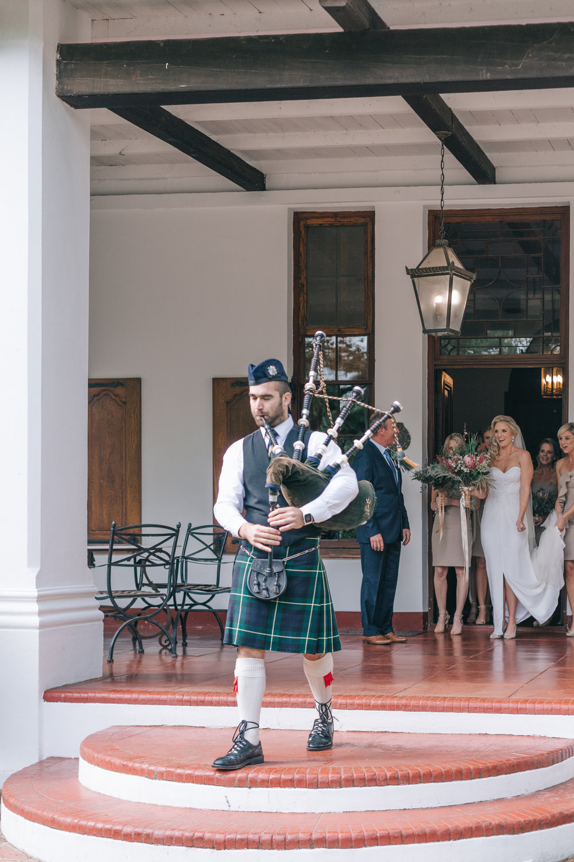 @DaniellePhotographySA_Wedding_CapeTown_LindsayeMatt-39.jpg