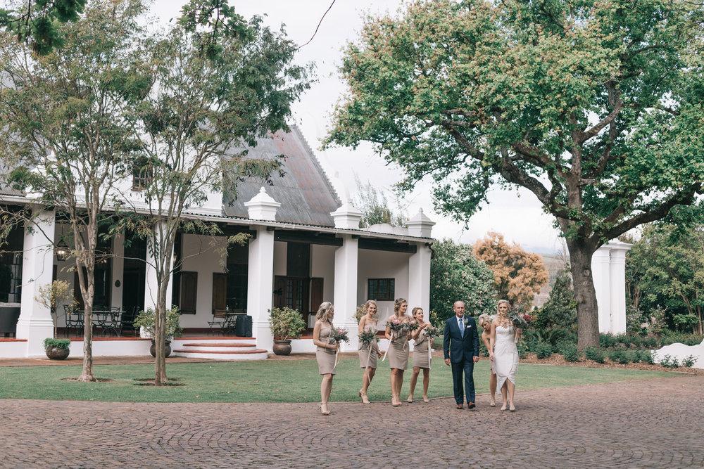 @DaniellePhotographySA_Wedding_CapeTown_LindsayeMatt-41.jpg