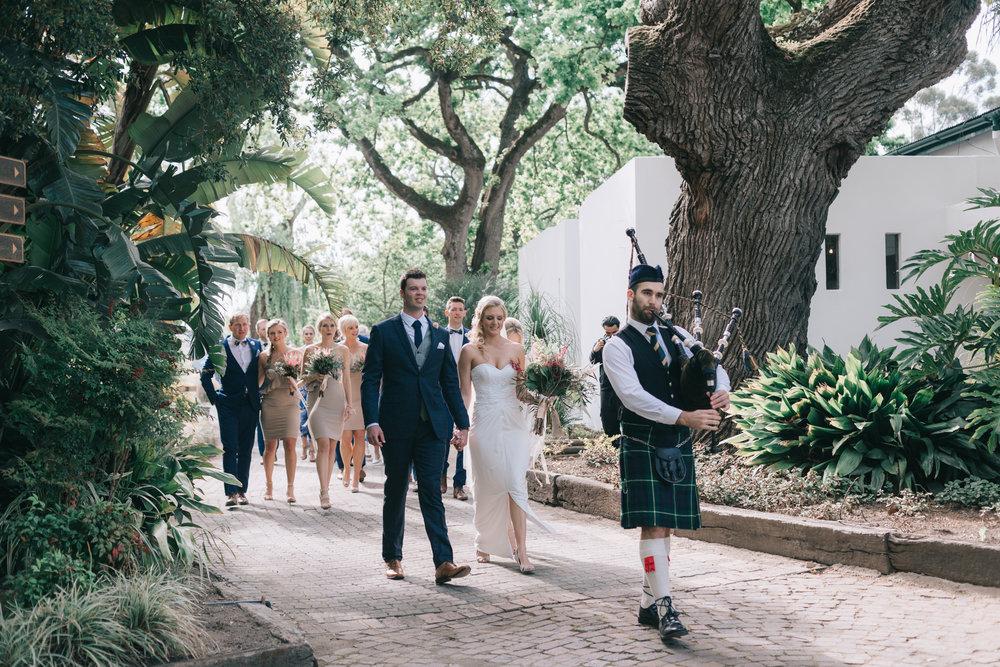 @DaniellePhotographySA_Wedding_CapeTown_LindsayeMatt-49.jpg