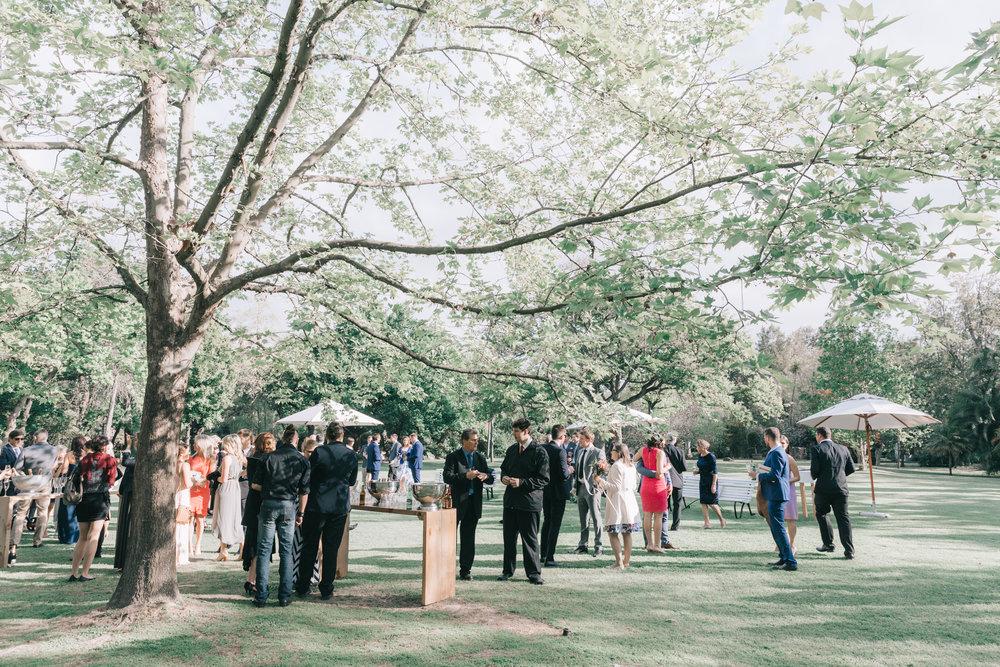 @DaniellePhotographySA_Wedding_CapeTown_LindsayeMatt-61.jpg