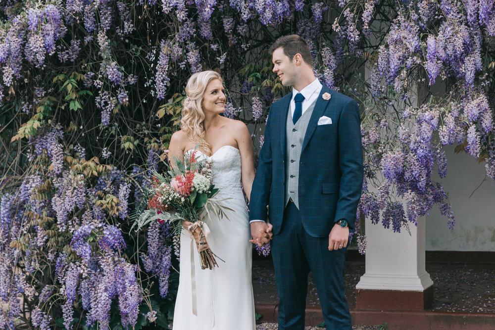 @DaniellePhotographySA_Wedding_CapeTown_LindsayeMatt-71.jpg