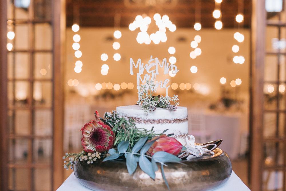 @DaniellePhotographySA_Wedding_CapeTown_LindsayeMatt-75.jpg