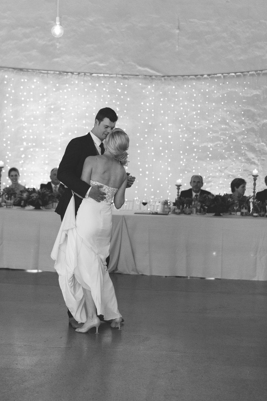 @DaniellePhotographySA_Wedding_CapeTown_LindsayeMatt-85.jpg