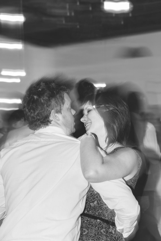 @DaniellePhotographySA_Wedding_CapeTown_LindsayeMatt-89.jpg