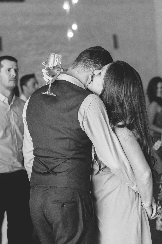 @DaniellePhotographySA_Wedding_CapeTown_LindsayeMatt-91.jpg