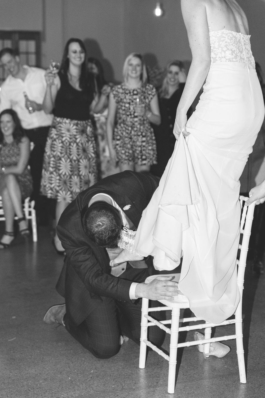 @DaniellePhotographySA_Wedding_CapeTown_LindsayeMatt-97.jpg