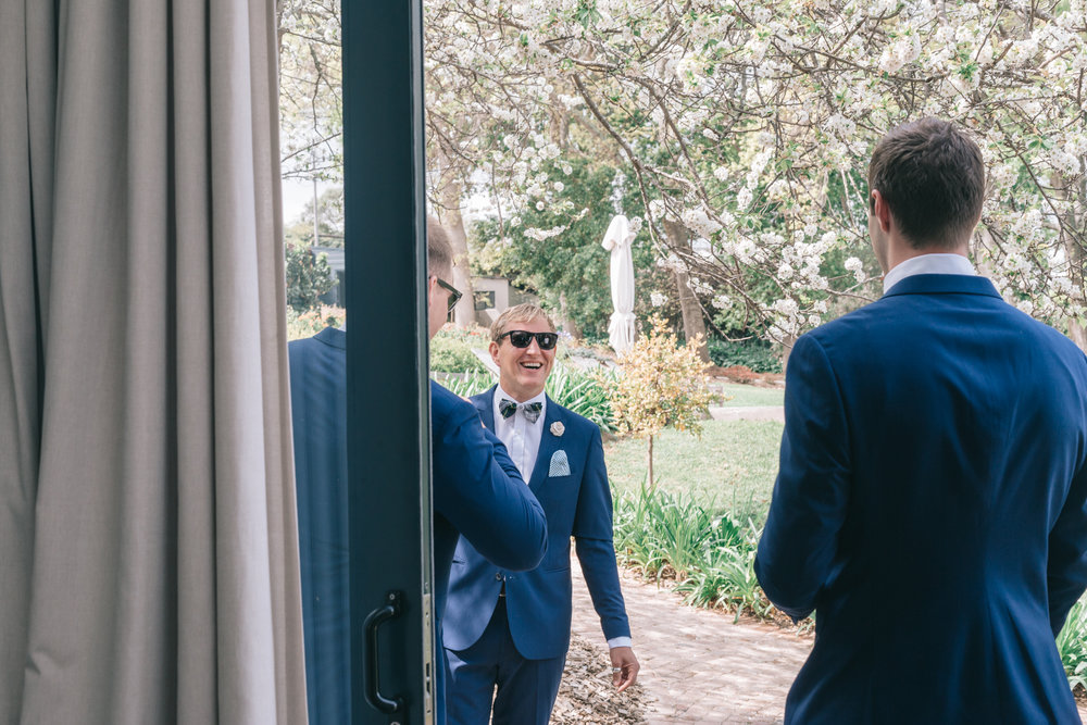 @DaniellePhotographySA_Wedding_CapeTown_LindsayeMatt-28.jpg