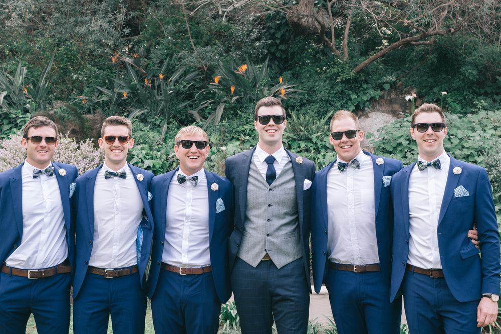 @DaniellePhotographySA_Wedding_CapeTown_LindsayeMatt-32.jpg