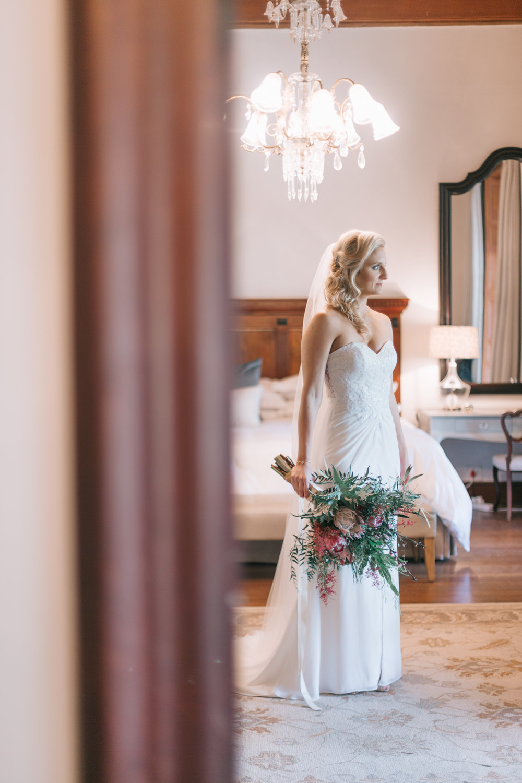 @DaniellePhotographySA_Wedding_CapeTown_LindsayeMatt-36.jpg