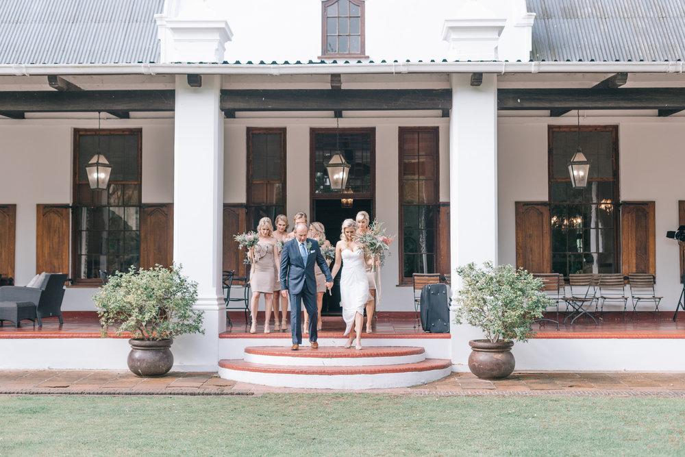 @DaniellePhotographySA_Wedding_CapeTown_LindsayeMatt-40.jpg