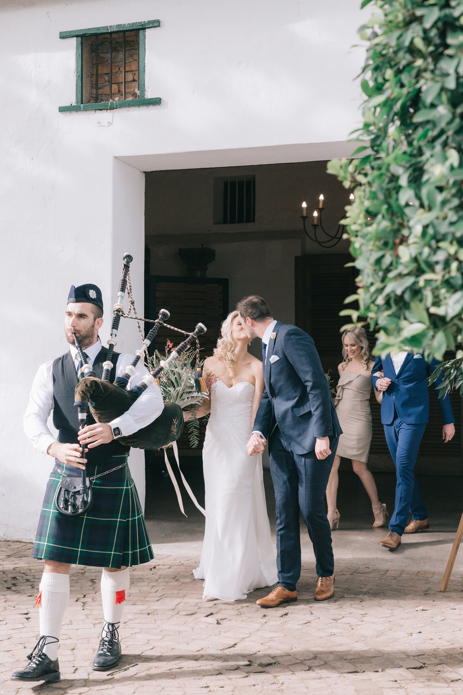 @DaniellePhotographySA_Wedding_CapeTown_LindsayeMatt-48.jpg