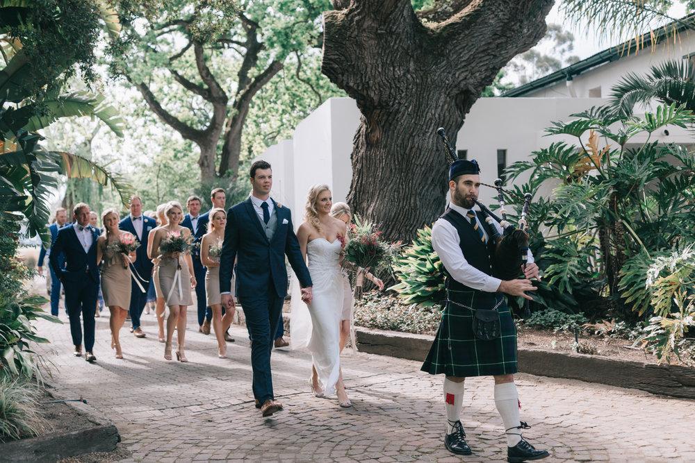 @DaniellePhotographySA_Wedding_CapeTown_LindsayeMatt-50.jpg