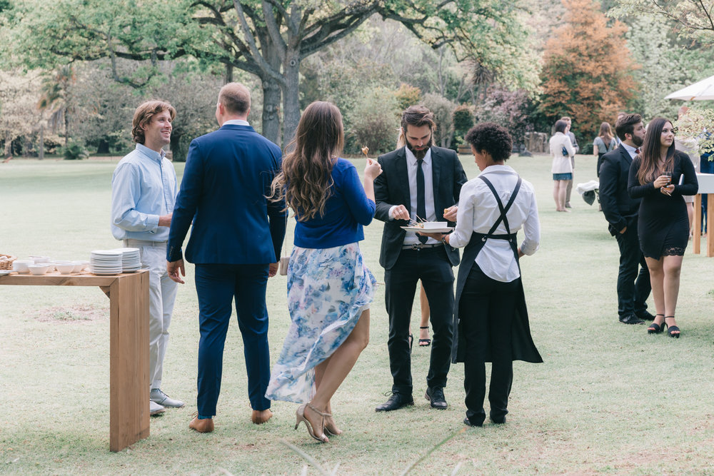 @DaniellePhotographySA_Wedding_CapeTown_LindsayeMatt-66.jpg