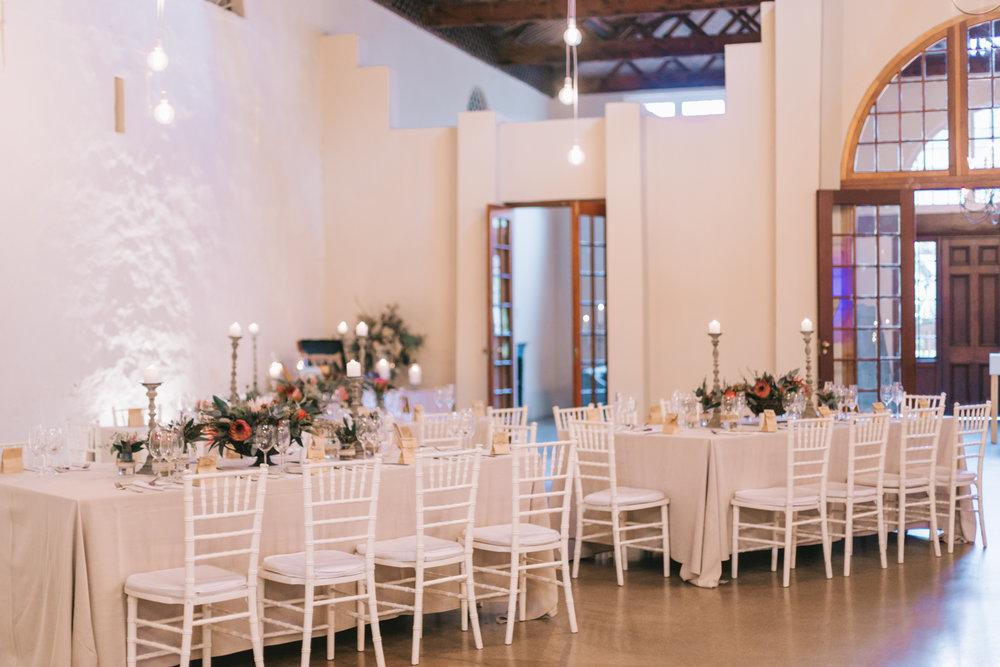 @DaniellePhotographySA_Wedding_CapeTown_LindsayeMatt-72.jpg