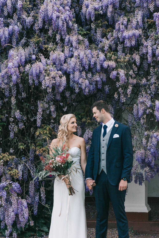 @DaniellePhotographySA_Wedding_CapeTown_LindsayeMatt-70.jpg